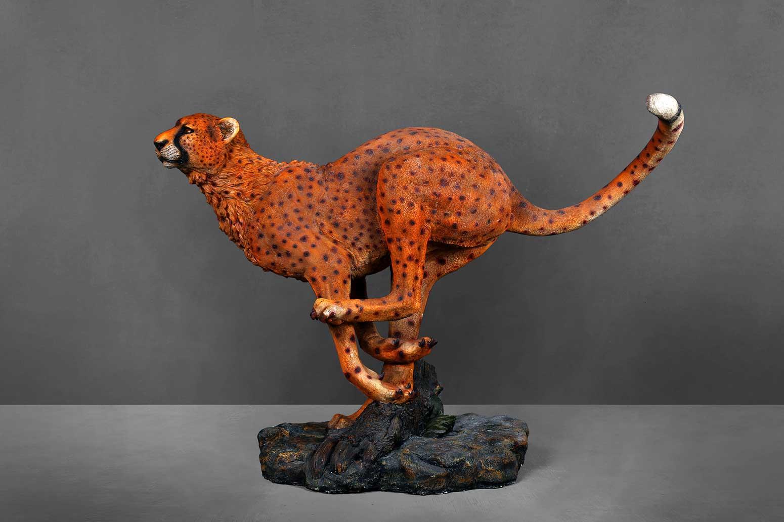 教育文化雕塑-四川大匠艺塑环境景观设计有限公司